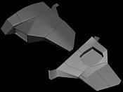 The SpaceShip-wipala.jpg
