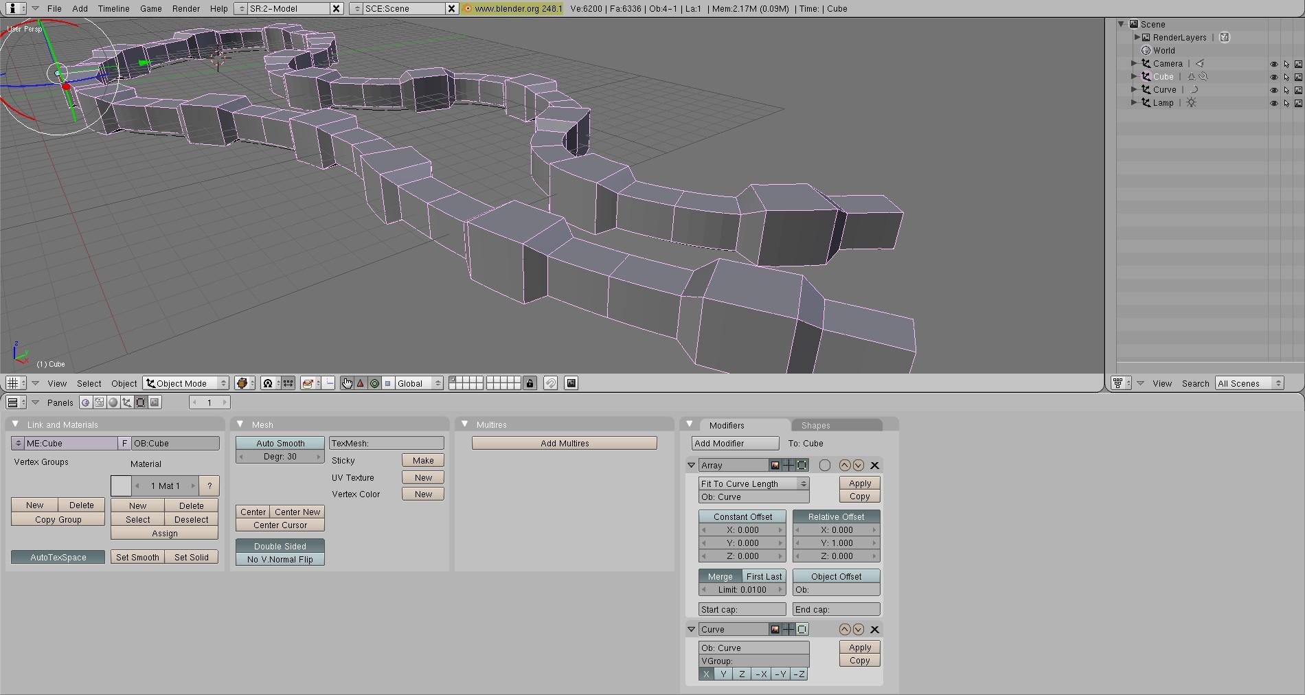 Creando un tunel   tileable   en blender-captura.jpg