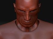 Mi primera cabeza en zbrush-mi_primera_cabeza_en_zbrush.jpg