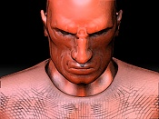 Mi primera cabeza en zbrush-a_mi_primera_cabeza_en_zbrush_filtrada.jpg