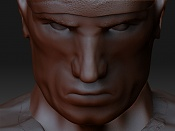 Mi primera cabeza en zbrush-forma_acabada.jpg