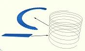 Escalera de planta eliptica -escalera_eliptica.jpg