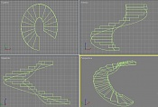 Escalera de planta eliptica -escalera_eliptica_142.jpg