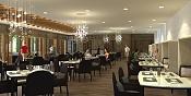 Restaurante-01-restaurante-interiorb.jpg