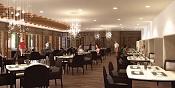 Restaurante-01-restaurante-interior-copy.jpg