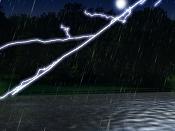 TUTORIaL Digimation Lightning - CREaNDO UN TRUENO-trueno2a.jpg