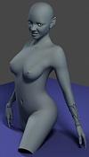 Mujeres mitologicas Ninfa-testpose02.jpg