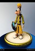 Goofy_3D-goofy_2009_by_dfex.jpg