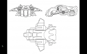 The SpaceShip-dibujo.png