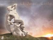 El Famoso angel Caido-445ima-angel_4.jpg