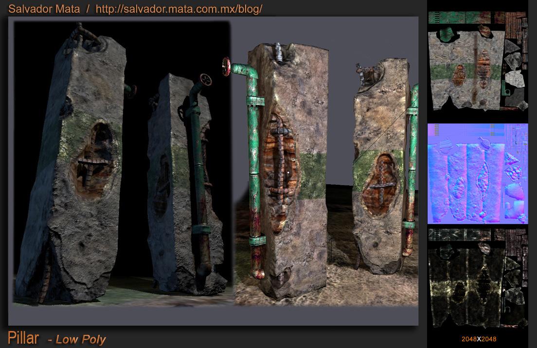 Game art - Old Damaged Pillar  version en blender -bp_pillar01a_.jpg