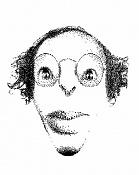 Retratos de Ballo-ballo_602.jpg