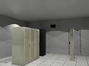 ayuda Iluminacion interna-v02.07.03-img01.jpg