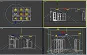 ayuda Iluminacion interna-v02.07.03-img01_luces.jpg