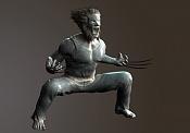 Wolverine-15.jpg