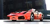 Primer automovil-render5.jpg