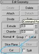 Reiniciar los grupos de suavizado -2.jpg