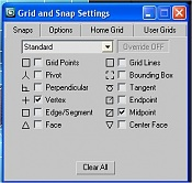 Reiniciar los grupos de suavizado -4.jpg
