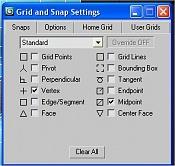 Reiniciar los grupos de suavizado-4.jpg