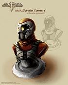 Concept art para proyectoartika-artika_soldier_costume-copia.jpg