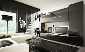 Wine and black furniture-salon2horas06-text-vray12-chop-peke.jpg