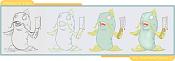 HerbieCans-phsyco-fish_by-herbiecans.png