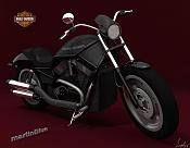 Harley-davidson-harley-davidson-x3.jpg