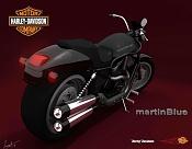 Harley-davidson-harley-davidson-2.jpg