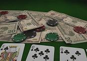 poker-sss.jpg