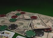poker-ssssss.jpg