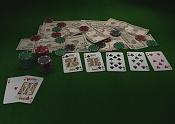 poker-ddddd.jpg