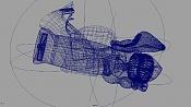 Jetbike-jetbike-20wired.jpg