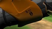 Jetbike-jetbike-logo.jpg