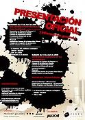 Presentacion con seminarios gratuitos de CINEMa 4D-pdf_c4dpres_madrid2.jpg