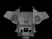 The SpaceShip-wip7.jpg