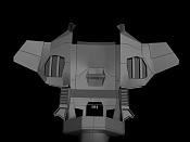 The SpaceShip-wip7.jpg
