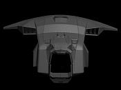 The SpaceShip-wip6.jpg