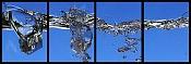 Fotos acortes-cimg0200-secuencia-agua.jpg