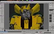 bumblebee final-zz.jpg