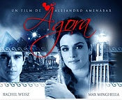 Ágora, lo nuevo de amenabar -agoracartelsb6.jpg