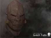 Space Orc Concept-render-orko-final-copia.jpg