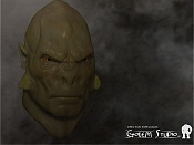 Space Orc Concept-render-orko-final-green.jpg