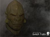 Space Orc Concept-render-orko-final-green.jpg