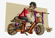 Custom zoomer 1:12 model kit-street_fighter_bike.jpg