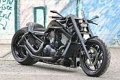 Harley-davidson-imgv-rod4.jpg