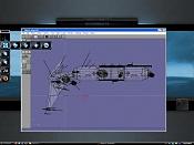 Diseño MotherShip para juego-rshot1.jpg