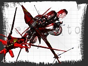 Diseño MotherShip para juego-rshot3.jpg