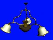 Como puedo realizar esta textura -lampara.jpg