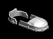 Marine Version Principiante-bota.jpg