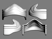 Marine Version Principiante-lengueta.jpg